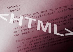 Html Tutorial Websites