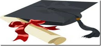 commerce graduates