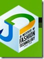 J D institute of fashion and technology mumbai
