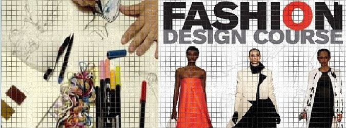 Fashion designing as a career in india 12