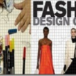 FASHION AS CAREER AND BEST INSTITUTES IN INDIA