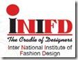 inter national institute of fashion design chandigarh