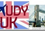 TOP COURSES IN UK TO STUDY