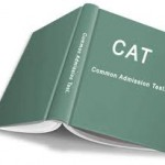 Tips and Books for CAT Exam 2013 Preparation