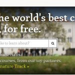 Free Online Courses from Foreign Universities
