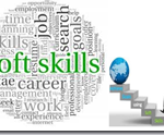 Career as Soft Skill Trainer